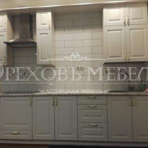 Кухня Омск фото