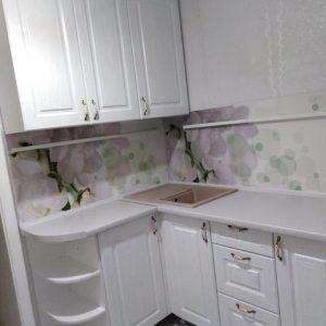 Кухня 6 кв.м