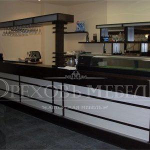 Заказать торговое оборудование в Омске от производителя
