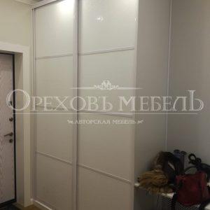 Шкаф купе Омск