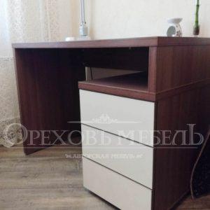 Детская мебель в Омске на заказ