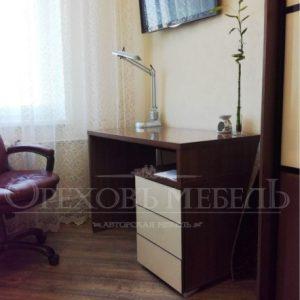 Стол на заказ в Омске