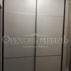 Шкаф купе в Омске фото и цены